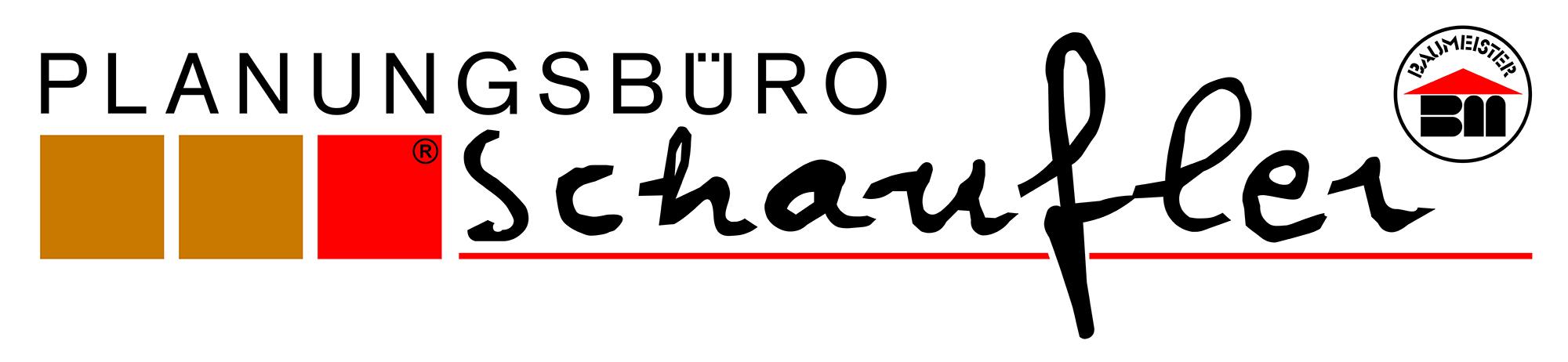 Planungsbüro Baumeister Andreas Schaufler Pregarten